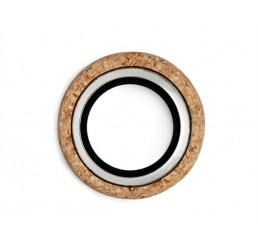 Wine & Bar - Drip Ring (model: 130030) from the manufacturer Normann Copenhagen